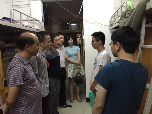 yuanlingdaozoufangqins